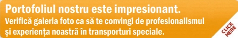 Portofoliu transporturi agabaritice speciale gabarit depasit